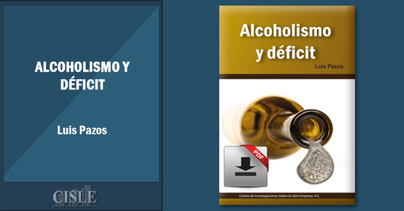 En este momento estás viendo Alcoholismo y déficit