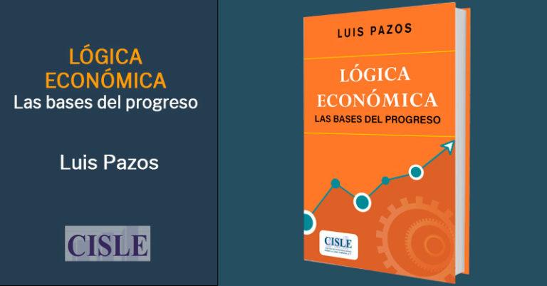Lógica Económica