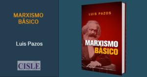 Marxismo básico