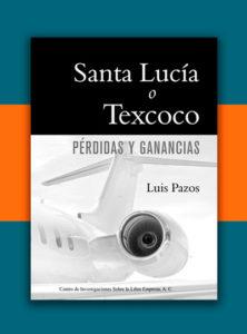 Santa Lucia Texcoco