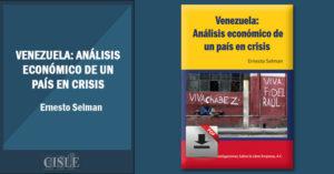 Venezuela: análisis económico de un país en crisis
