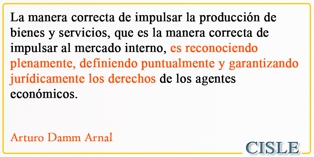 mercado-interno-arturo-damm